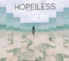 Hope Less Cover.JPG