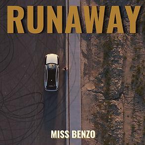 Runaway (Cover).jpg