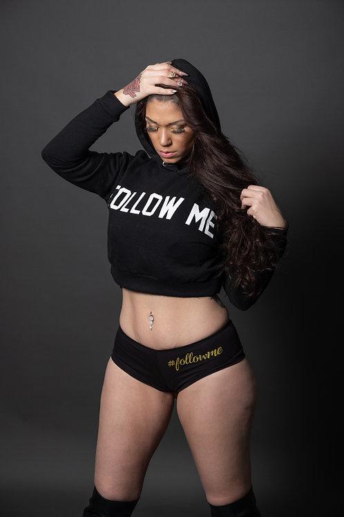 #followme Shorts