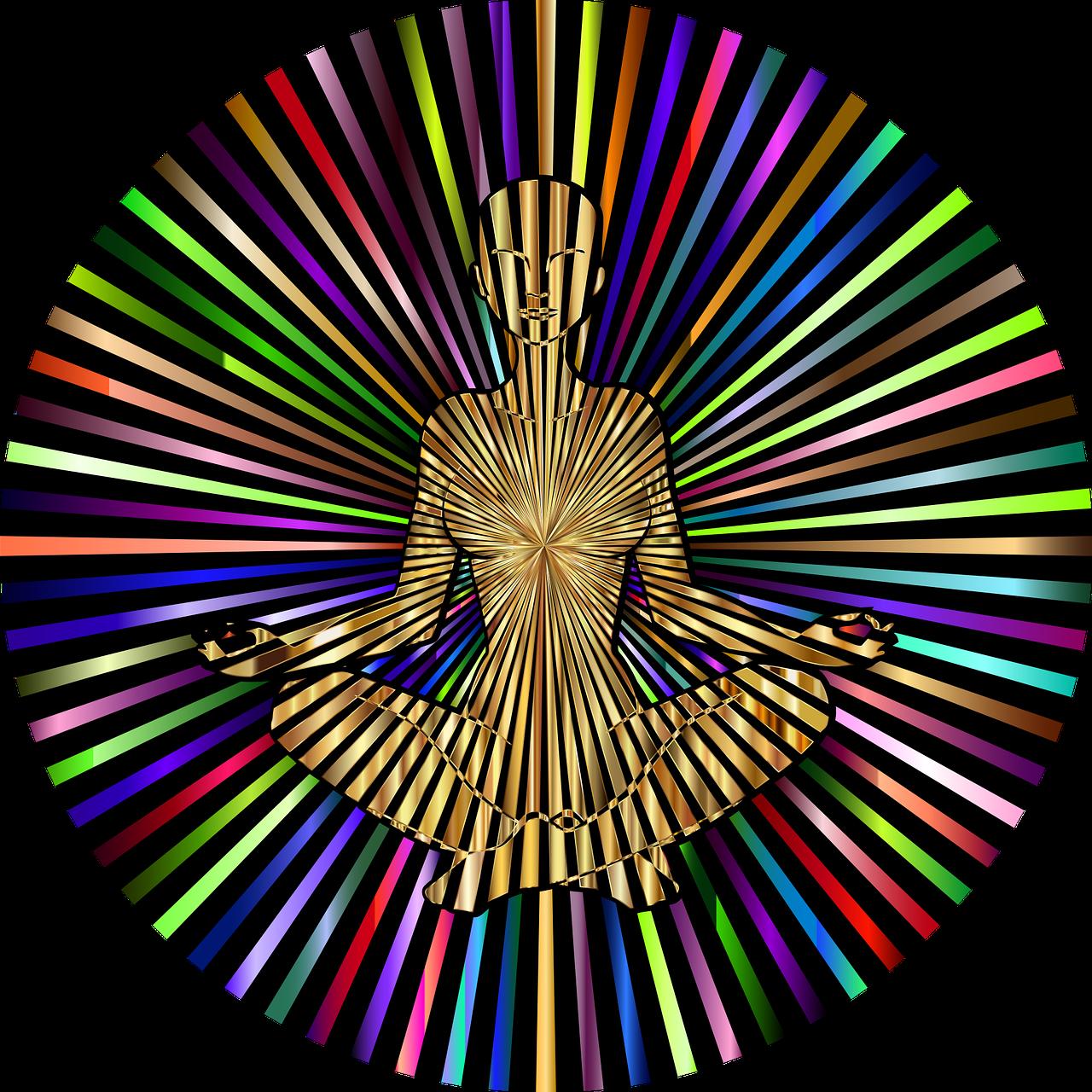 Full Psychic & Tarot Guidance Reading