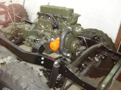 SpeedRacer 058