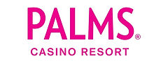 Palms_Casino_Resort_wordmark.jpg