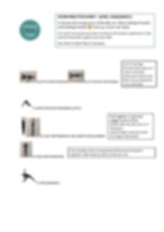 YOT Level 2 seq 2 for website.jpg