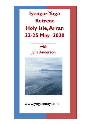 holy isle 2020 web (2).jpg