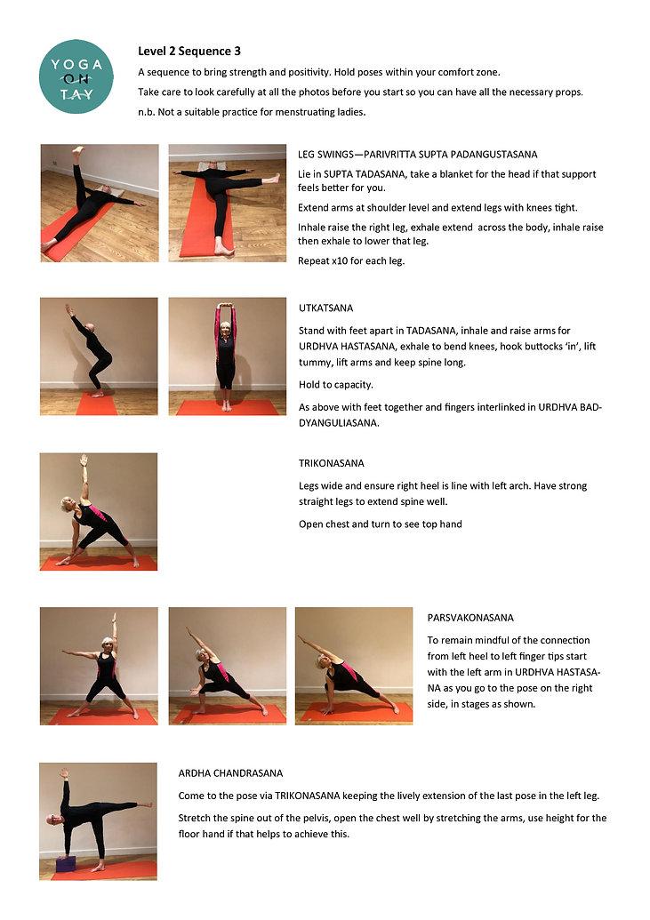 NY practice sheet L1_1.jpg