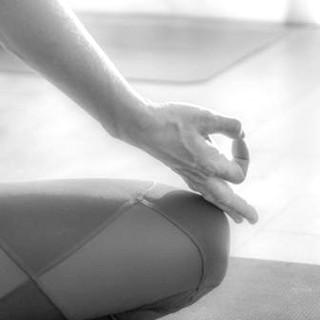 Yoga on Tay Iyengar Yoga
