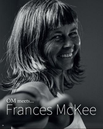 Frances McKee Yoga Extension lo res.jpg