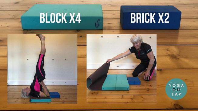 Props for shoulder balance.jpg