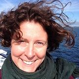 Helena Porelli profile photo (1).jpg
