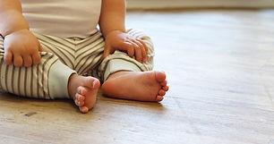 baby-yoga-inset.jpg