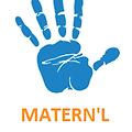 maternL.png
