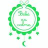 bb au calme.png