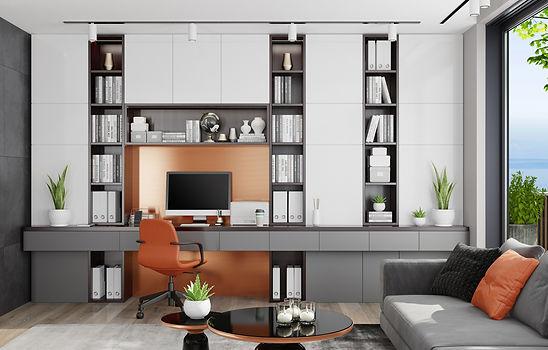 Study Unit & Bookshelf-6.jpg