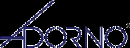 Adorno_Logo_jpg_edited.png