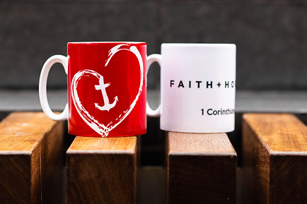 Christmas Mugs_WhiteandRed2_Faith+Hope+L