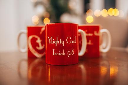 Christmas Mugs_MightyGod3_Faith+Hope+Lov