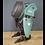Thumbnail: Steampunk Robot Clock