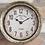 Thumbnail: Steampunk Pipe Clock