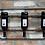 Thumbnail: Vineyard Wine Rack