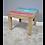 Thumbnail: Oh I do like... Side Table