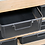 Thumbnail: Retro Industrial Cabinet