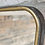 Thumbnail: Industrial Mirror