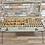 Thumbnail: Petite Wine Cellar Coffee Table