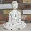 Thumbnail: Persian Empire Buddha