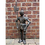 Thumbnail: Outdoor Living Suit of Armour - Small