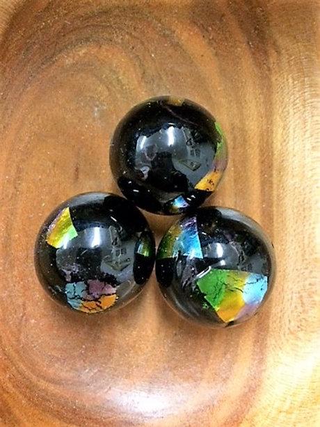 Marbles - Cleopatra - Handmade