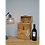 Thumbnail: Vineyard Wine Box
