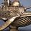 Thumbnail: Steampunk Whale Decoration