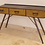 Thumbnail: Retro Industrial Desk