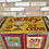 Thumbnail: American Retro Sideboard