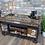 Thumbnail: Grande Wine Cellar Coffee Table