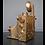 Thumbnail: Steampunk Camera Decoration