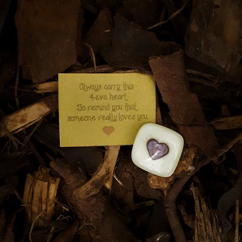 4eva Heart