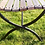 Thumbnail: Outdoor Living Bench