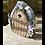 Thumbnail: Fairy Door - Fairy Garden