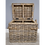 Thumbnail: Oh I do like... Rattan Chest