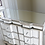 Thumbnail: Looking Glass Chest of Drawers