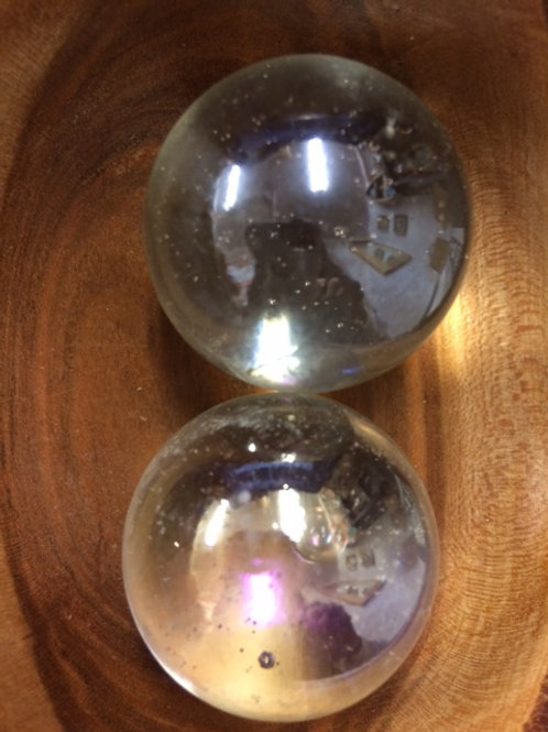Marbles - Soap Bubble - Giant