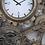 Thumbnail: Steampunk Cog Clock