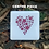 Thumbnail: Fingerprint Keepsake - Digit Dab