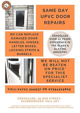 door repairs.jpg