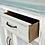 Thumbnail: Oh I do like... Cupboard