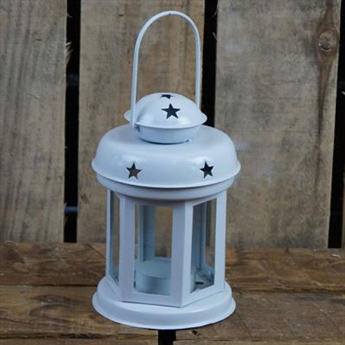 Little Star Lantern