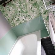 Bath Splashback