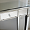 Thumbnail: Looking Glass Dressing Table/ Side Table