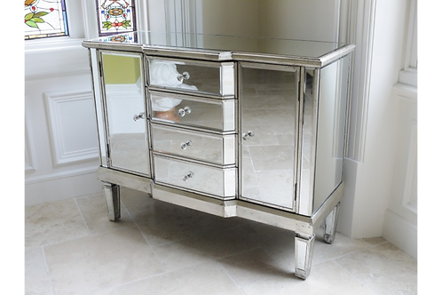 Looking Glass Sideboard